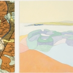 PH735 Skara Brae & The Bay of Skaill