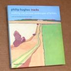 Tracks-cover