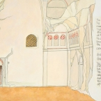 PH740 Karanlik Churches: Cappadocia