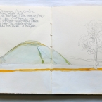 Notebook - Silbury