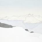 PH500 Cave Iceberg