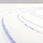 PH505 Larsen Ice Shelf