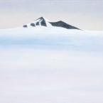 PH446 Mount Carrara