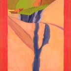 PH 335 Uluru