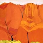 PH311 Uluru: Mala puta