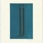 PH853 JJ: Ernst Reichl