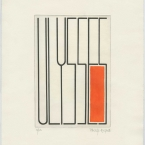 PH854: ULYSSES: Ernst Reichl