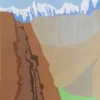 PH973 First View of Zanskar