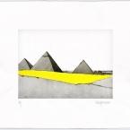 PH777 The Pyramids