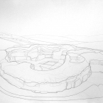 PH604 Skara Brae II