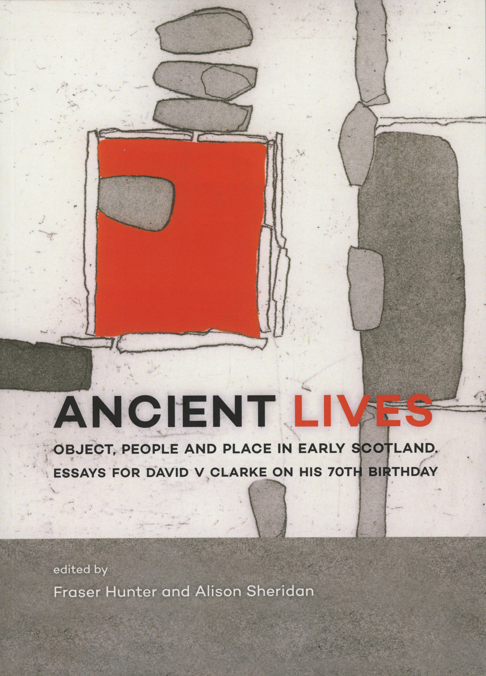 Ancient-lives-cover