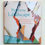 patterns1