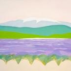 PH691 Ventoux: Lavender