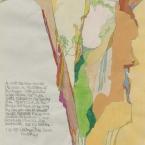 Notebook Cabbage Tree Creek 1,6,95 copy