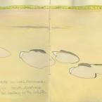 Notebook Kalamurina 21,4,11