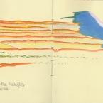 Notebook Kalamurina 23,4,11