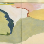 Notebook Lake Eyre 22,4,11