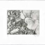 PH945 Pluto: The al-Idrisi Montes