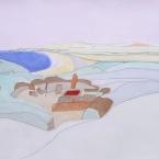 Skara Brae, Hut 4